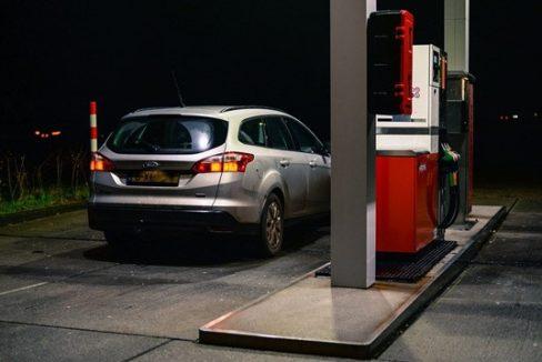 Ter auxílio na venda de posto de gasolina é importante para vendedores e compradores