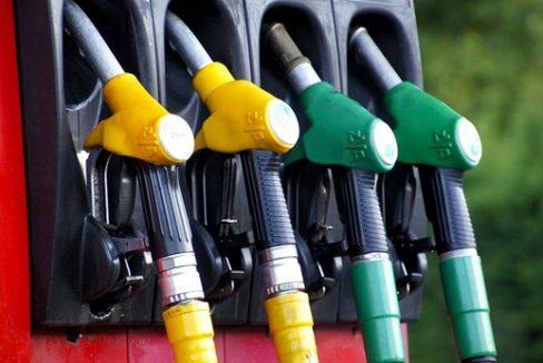 Comprar posto de gasolina como investimento é um excelente negócio