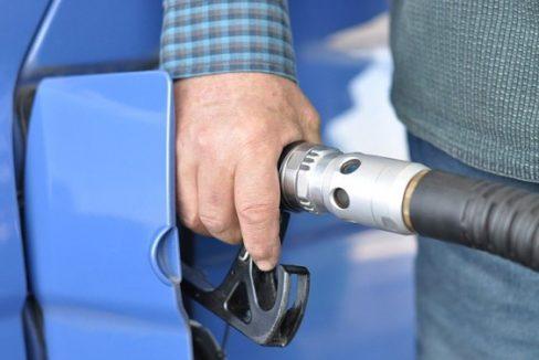 O investimento em postos de gasolina em São Paulo requer atenção e cuidados