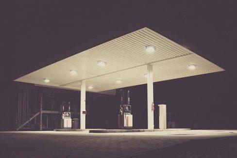 Faça transações de compra e venda de postos de gasolina com segurança