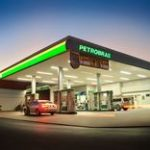gestão de postos de combustíveis