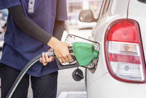 Saiba como investir em posto de gasolina na Zona Norte de SP