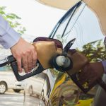 Investir em postos de combustíveis mais fácil e seguro com apoio de consultoria especializada